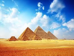 اهرامات مصر - السياحة فى مصر- صور و معلومات عن مدينة الجيزة بمصر