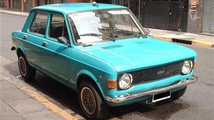 اسعار السيارات المستعملة في مصر 2021