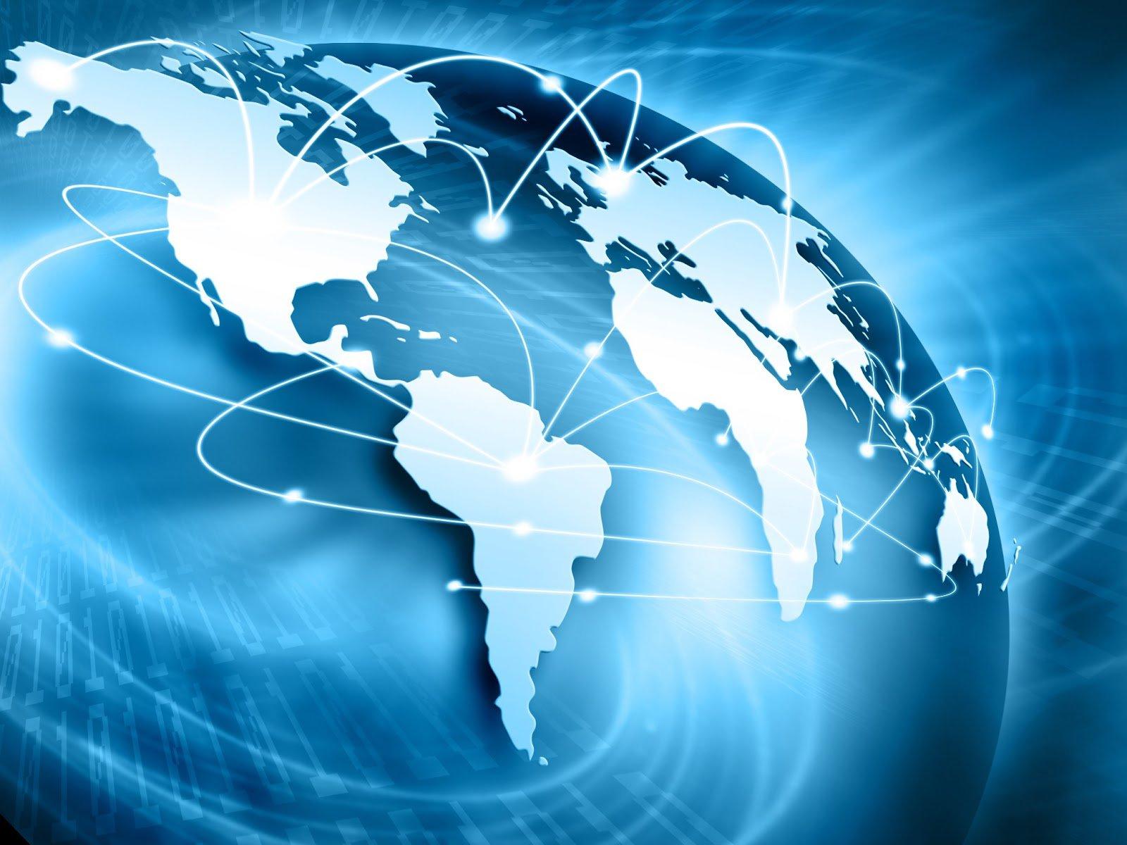 وداعا لحلم تخفيض أسعار سرعات الإنترنت بمصر