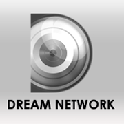 ���� ����� ���� Dream channels frequency