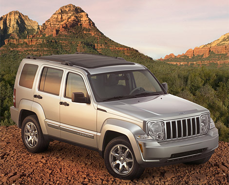 اسعار سيارات جيب شيروكي في السعودية Jeep Cherokee 2018