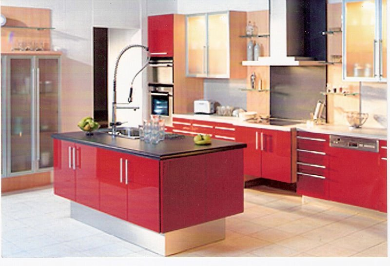 2018 2018 for Kitchen design 2017 in pakistan