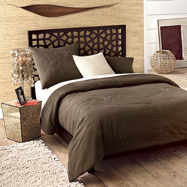 احدث غرف نوم 2018 - صور احدث غرف النوم العصرية صور غرف نوم فخمة