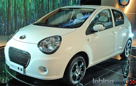 سعر سيارة جيلي باندينو 2018 جديدة زيرو في مصر
