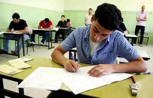 امتحانات السودان 2021 للثانوية العامة اسئله و نماذج اجابات 2021