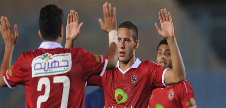 القنوات الناقلة لمبارات الاهلي المصري والافريقي التونسي في كأس الكونفيدرالية 2021