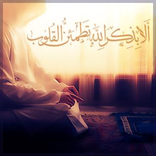 صور اسلامية 2018 , خلفيات دينية إسلاميه 2018 , صور يوم الجمعة 1439