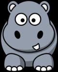 اجابة و حل سؤال اسم حيوان من 8 ثمانية حروف