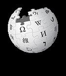 حل أجابة : ما اسم موسوعه على الانترنت مكونة من تسع 9 حروف