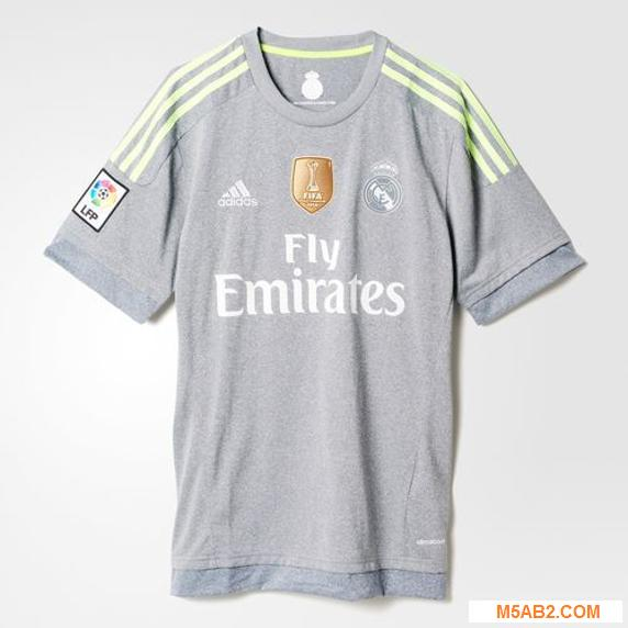 تيشرت ريال مدريد الجديد - صور قميص نادي ريال مدريد للموسم الجديد 2021