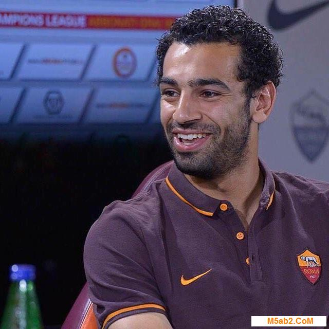 صور اللاعب محمد صلاح في نادي ليفربول 2018 - اخر صور لمحمد صلاح بليفربول