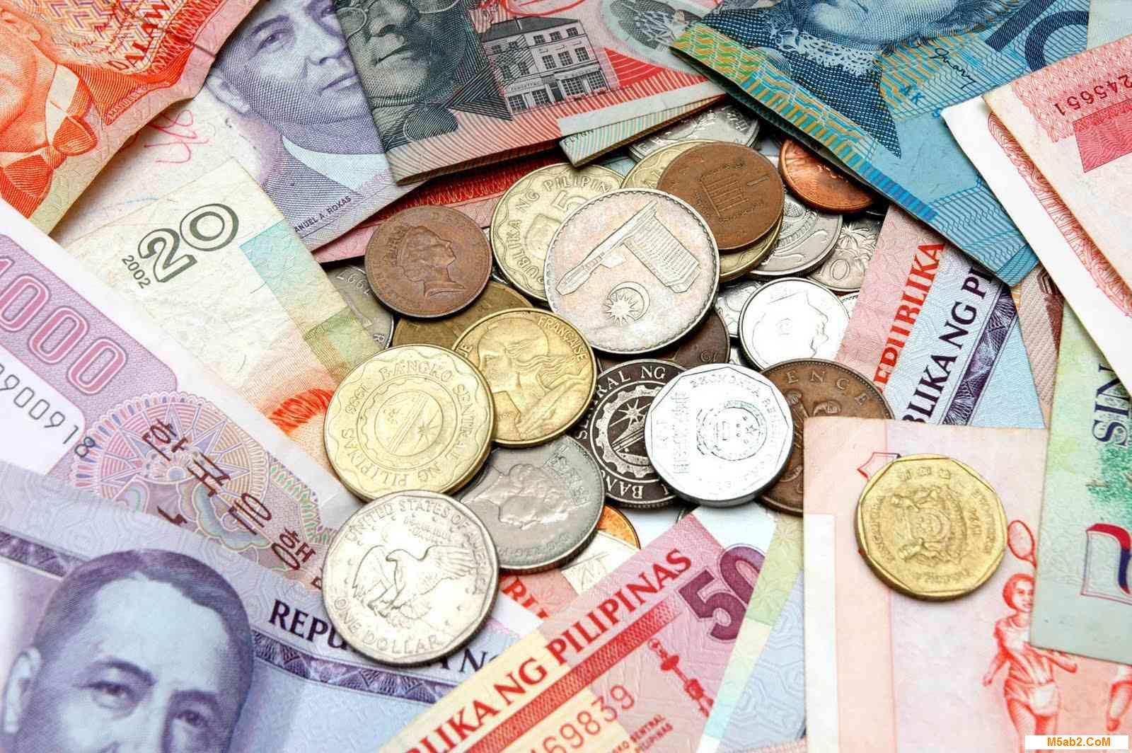 اسعار العملات العربية والاجنبية 2021 اليوم علي مخابئ كل يوم