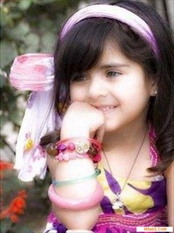 Cute Girl Babies Wallpapers for Facebook Profile