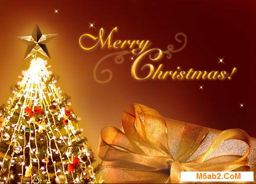 Christmas Greetings 2016 - Merry Christmas Greetings 2016