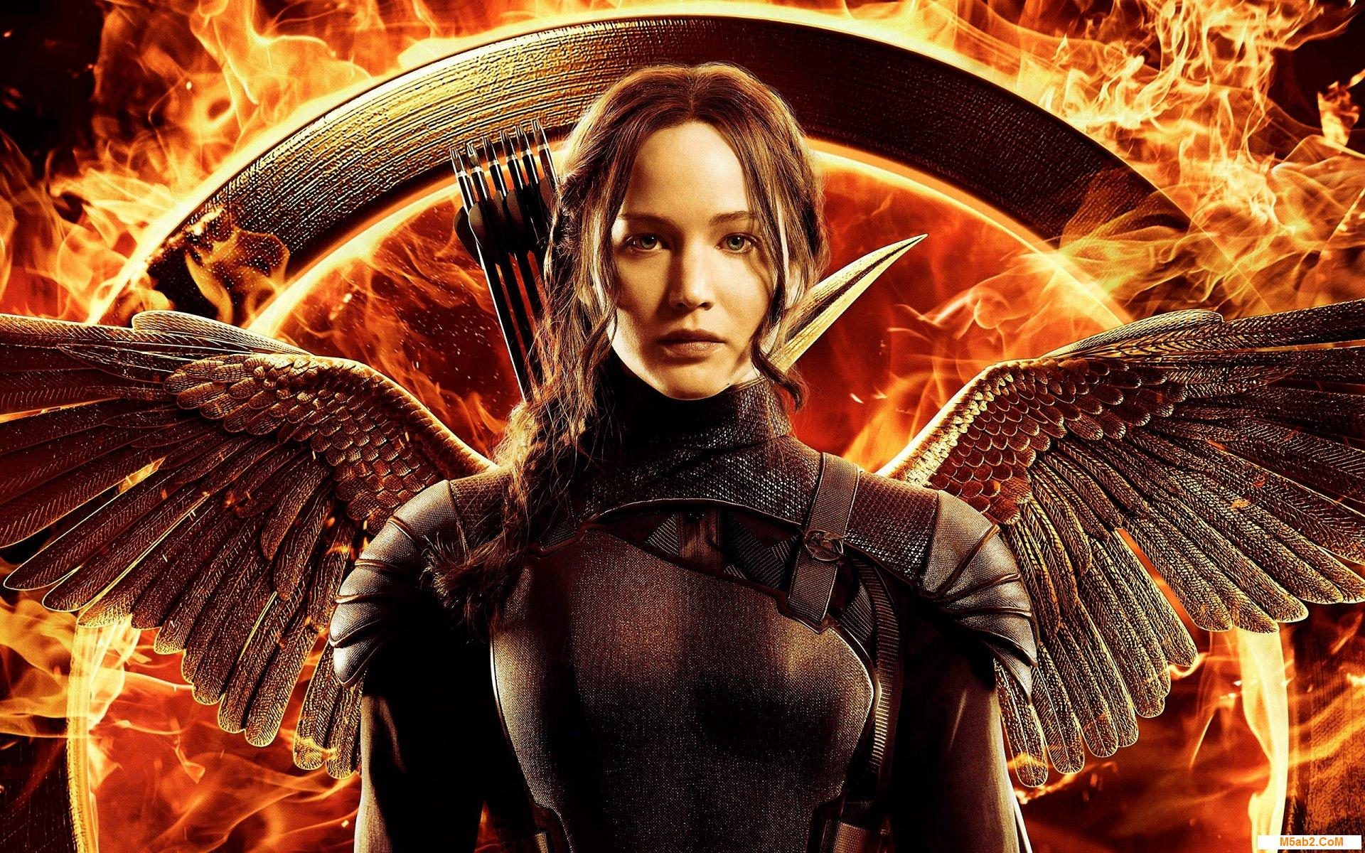 ������ ���� The Hunger Games: Mockingjay, Part 2 ���� �������� ��� �� ��� ������