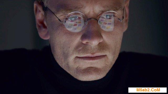 ������ ���� Steve Jobs ��� ������ ����