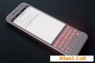 ����� ��� iphone 7 ��������� - ���� ��� ����� iphone 7