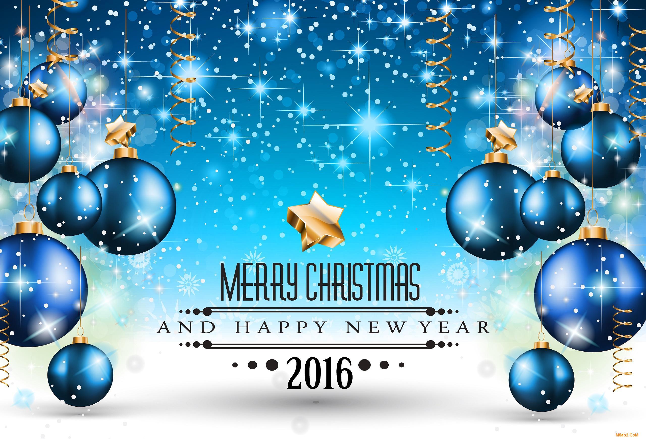 صور عام 2017 الجديد , صور عيد الميلاد المجيد , صور راس السنة الميلادية