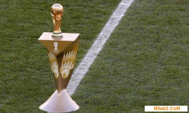 قصة سرقة كأس العالم وبيعه في السوق السوداء