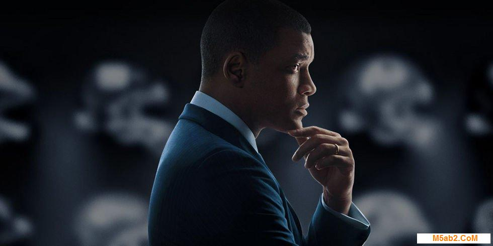 ������ ������� ���� Concussion Movie Review