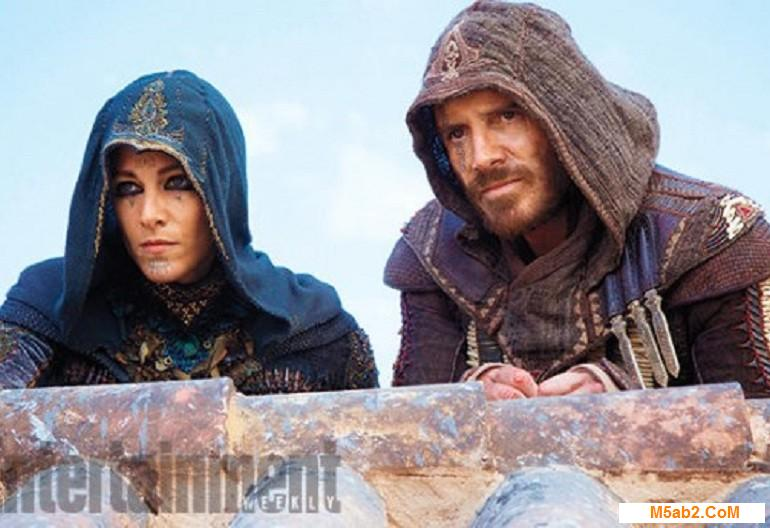 ������� �����: �� ���� Assassin�s Creed ��� ���� ��� ������ ���������