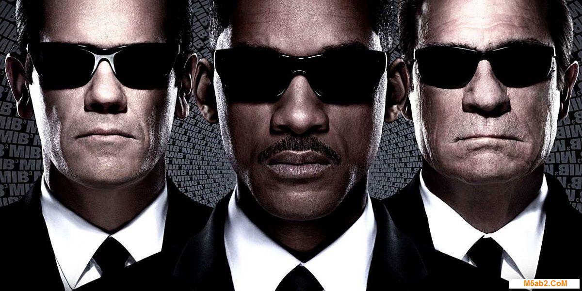 Men in Black 4 سيحتوي على امرأة في الأسود، و Will Smith سيكون حاضراً