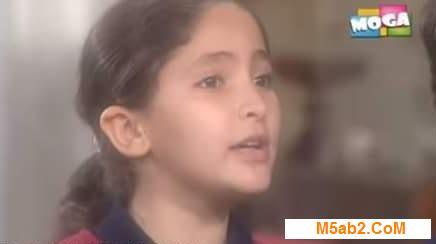 خطيبة رمضان صبحى مريم وائل معلومات - صور - خطوبة