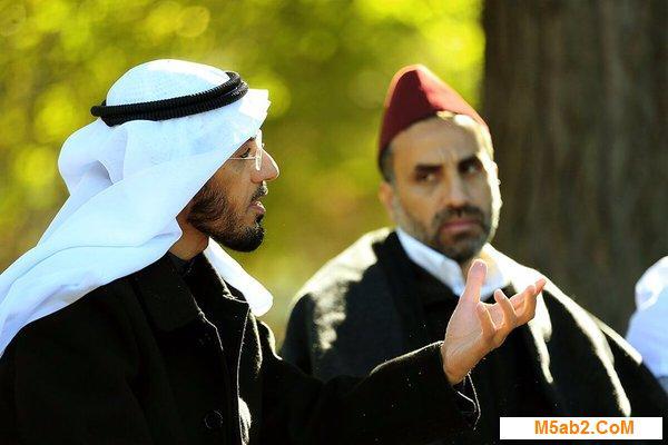 موعد برنامج سواعد الإخاء 8 مع الله - توقيت عرض سواعد الإخاء 8 في رمضان 2020