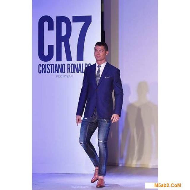 صور كريستيانو رونالدو 2018 - صور كرستيانو 2018 - صور رونالدو