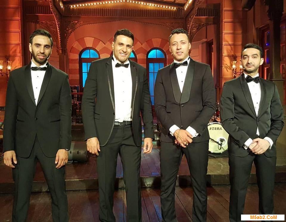 كلمات أغنية الدنيا ميزان - كلمات تتر مسلسل الميزان غناء واما رمضان 2016