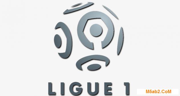 مواعيد بداية الدوريات الأوروبية الكبرى موسم 2016 / 2017