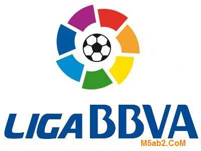 مواعيد بداية الدوريات الأوروبية الكبرى موسم 2021 / 2021