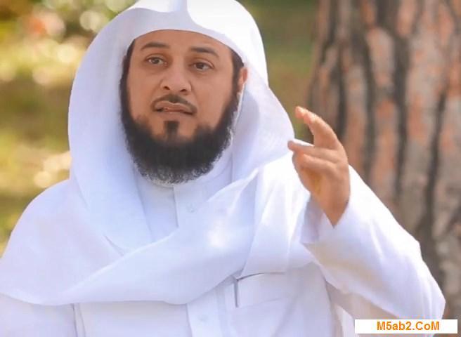 موعد برنامج سواعد الإخاء 5 - توقيت عرض سواعد الإخاء 5 في رمضان 2020