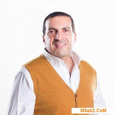 موعد برنامج نبي الرحمة والتسامح عمرو خالد - توقيت عرض نبي الرحمة والتسامح في رمضان 2017