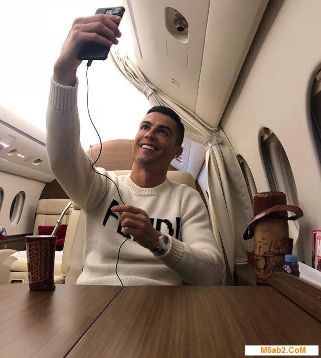 هل سيتم سجن كريستيانو رونالدو وتغريمه 18 مليون يورو